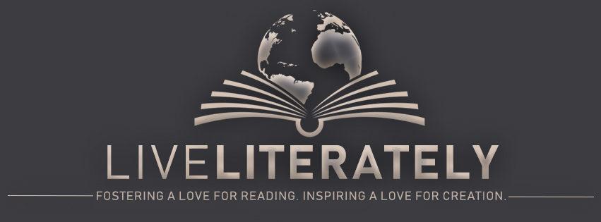 LiveLiterately